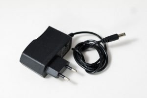 Зарядное устройство для фотофонарика Spotlight