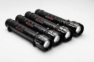 Фотофонарик Spotlight, портативный свет для фото и видео